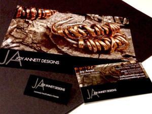 Joy Annett Designs